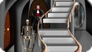 Игра Дракула 7: Бродилка в замке