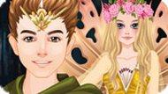 Игра Эльфы И Феи