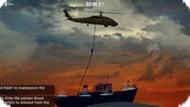 Игра Вертолеты И Корабли