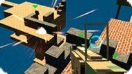 Игра Война Пикселей 5 — Pixel Warfare 5
