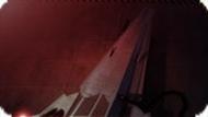 Игра Валли 7: Космическое сражение