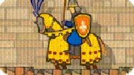 Игра Бесконечный Рыцарь