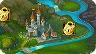 Игра Рыцари 7: Битвы Рыцарей