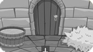 Игра Черный Замок