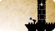 Игра История Рыцаря