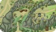 Игра Карты Рыцари