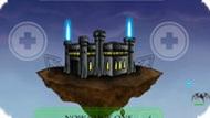Игра Нападение На Замок
