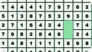 Игра Назови Число