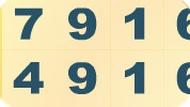 Игра Отгадай Число