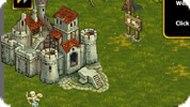 Игра Рыцарь Мира — для мальчиков