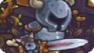 Игра Рыцари 9: Рыцарь Трона