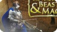 Игра Рыцарь В Доспехах