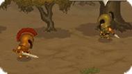 Игра Рыцари 2 Меча