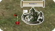 Игра Рыцари Королевства