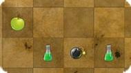 Игра Рыцари Квест