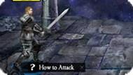 Игра Рыцари Магии: Драки