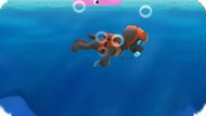 Игра Щенячий Патруль 6: Подводное спасение
