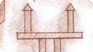 Игра Cимулятор замка — разрушение