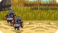 Игра Сказочный Рыцарь 2