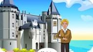 Игра Старый Замок