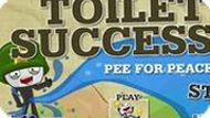 Игра Троллфейс Квест Туалетный Успех 2