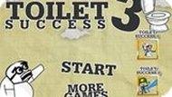 Игра Троллфейс Квест Туалетный Успех 3