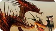Игра Как Приручить Дракона: Оседлай Дракона — Для Мальчиков