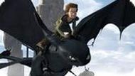 Игра Как Приручить Дракона: Скрытый Алфавит — Для Малышей