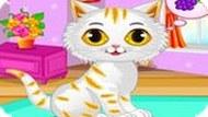 Игра Королевские Питомцы: Котики