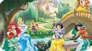 Игра Королевские Питомцы: Пушистые Истории