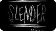 Игра Слендермен 4: Хоррор-Бродилка