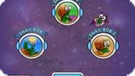 Игра Улитка Боб 4: В Космосе