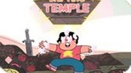 Игра Вселенная Стивена 9: Храм