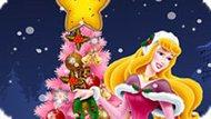 Игра Аврора 7: Новогодняя Елка