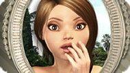 Игра Эйви 2: Мой Прекрасный Аватар