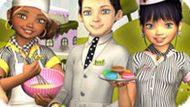 Игра Эйви 5: День Рождения