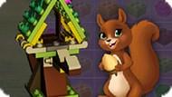 Игра Лего Френдс: Дом Для Животных