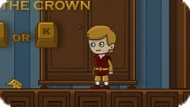 Игра Маленький Принц Эдвард