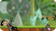 Игра Мистер Бин 5: Спасение Животных