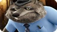 Игра Монстры На Каникулах 8: Непоседливые Волчата