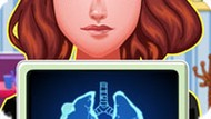 Игра Операция На Легких