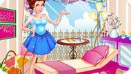Игра Переделка 4: Салона Красоты