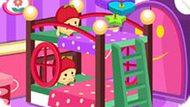 Игра Переделка 5: Комната Близнецов