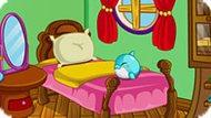 Игра Переделка 7: Комната Радужной Феи