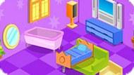Игра Переделка И Дизайн Дома