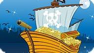 Игра Переделка Корабля