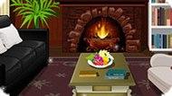 Игра Переделки Домов 6: Уютный Дом