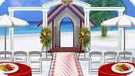 Игра Переделки: Выездная Свадьба