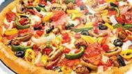 Игра Пицца Бонжорно
