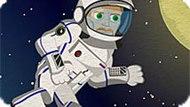 Игра Побег 3: Паника В Космосе